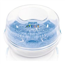 Avent Microwave Sterilizers avent scf281 05