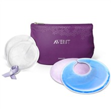 Avent Breast Pump Accessories aveny scf257 01