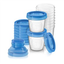 Avent Breast Pump Accessories avent scf618 10