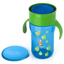 Avent Toddler Cups avent scf784 00