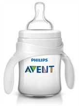 Avent Toddler Cups avent scf249 03