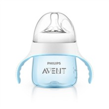Avent Toddler Cups avent scf251 01