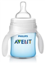 Avent Toddler Cups avent scf249 01