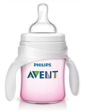 Avent Toddler Cups avent scf249 02