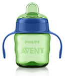 Avent SCF551/00 Easy Sippy Cups 140165-5