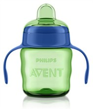 Avent Toddler Cups avent scf551 00