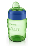 Avent SCF553/00 Easy Sippy Cups 140168-5