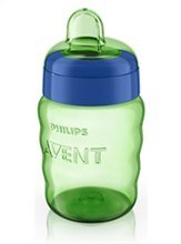 Avent Toddler Cups avent scf553 00