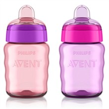 Avent Toddler Cups avent scf553 23